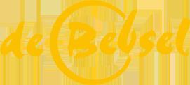 Logo De Bebsel